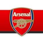 Arsenal Stadium Tours