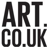 Art.com UK