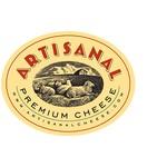 Artisanal Cheese Center