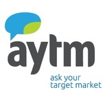 Askyourtargetmarket.com