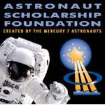 Astronautstore.org