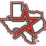 Official Houston Astros