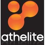 ATHelite