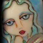 Atouchofglassjewelry.com