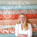 Aubusson Home