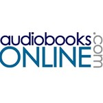 AudioBooks Online