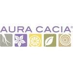 Aromatherapy & Natural Personal Care