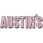 Austin's Park 'n Pizza
