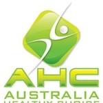 Australiahealthychoice.com.au