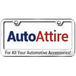 Auto Attire