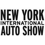 New York International Auto Show Coupons Off Promo Code - Javits center car show promo code