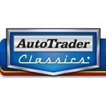 AutoTraderClassics