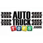 Autotrucktoys.com