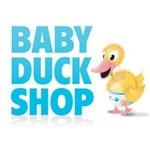Babyduckshop.co.uk