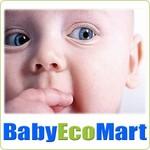 Baby Eco Mart