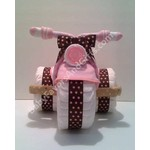 Baby Favor Sand Gifts