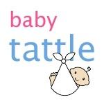 BabyTattle E-mail Birth Announcements