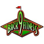 Back9Fitness