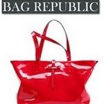 Bag Republic Australia