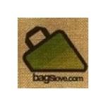 Bagslove.com