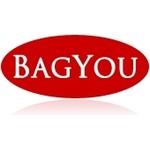 Bag You