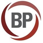 Baseball Prospectus Online
