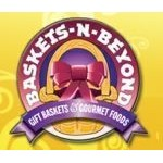 Baskets-n-Beyond