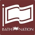 Bathnation.com