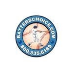 BattersChoice