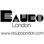 Baubolondon.com