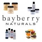 Bayberrynaturals.com