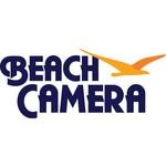 Beach Camera