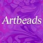 Bead Liquidators