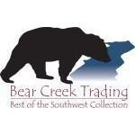 Bear Creek Trading Co.