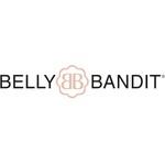 Bellybandit.com