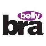 Bellybra