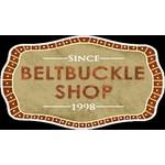 Pewter Belt Buckles,100's Of Designs