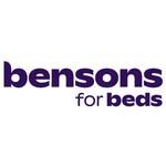 Bensons UK