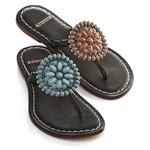 Bernardo Foot Wear
