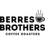 Berres Brothers Coffee Roasters
