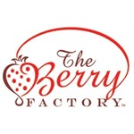 The Berry Factory