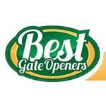 Best Gate Openers