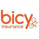 Bicy Insurance