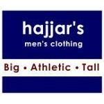 Hajjar's Big and Tall