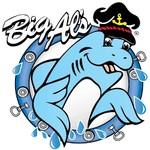 Big Als