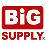 Bigsupply.com