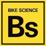 Bike-science.com