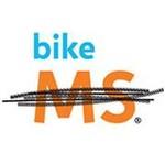 Bike MS 2011