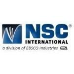 NSC International