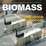 Biomassconference.com